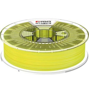 1.75mm EasyFil™ PLA - Luminous Yellow