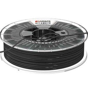 2.85mm FlexiFil™ - Black
