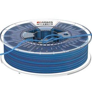 2.85mm FlexiFil™ - Blue