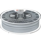 2.85mm EasyFil™ PLA Light Grey