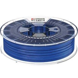 2.85mm HDglass™ - Blinded Dark Blue