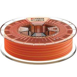 1.75mm HDglass™ - See Through Orange Fluor