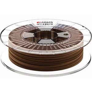 2.85mm EasyWood™ - Coconut