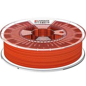 2.85mm TitanX™ - Red