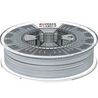 2.85mm TitanX™ - Light Grey