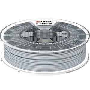 2.85mm HDglass™ - Blinded Light Grey