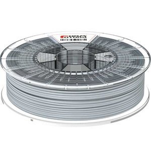 1.75mm HDglass™ - Blinded Light Grey