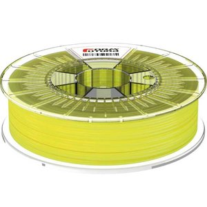 1.75mm HDglass™ - Fluor Yellow Stained