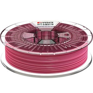 2.85mm HDglass™ - Pink Stained