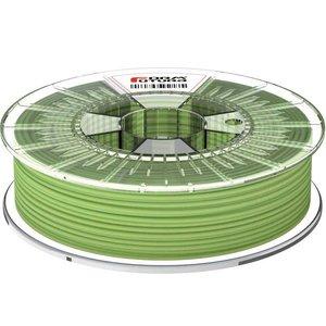 2.85mm HDglass™ - Blinded Light Green