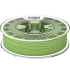 1.75mm HDglass™ - Blinded Light Green