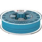 2.85mm HDglass™ - Blinded Light Blue