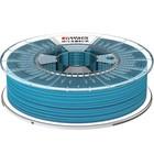 1.75mm HDglass™ - Blinded Light Blue