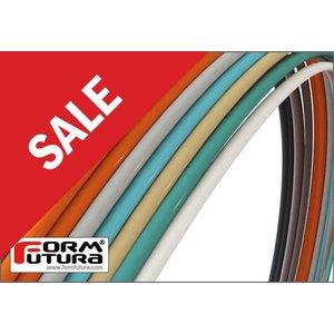 2.85mm EasyFil™ ABS - Fun-Pack 1 - Sale!