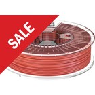 2.85mm EasyFil™ PLA Salmon Pink - Sale!