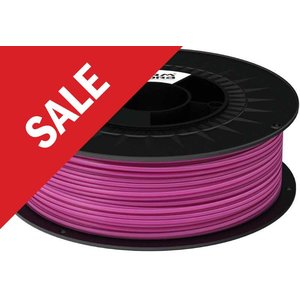 1.75mm Premium ABS - Sweet Purple™ - Sale!