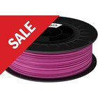 2.85mm Premium ABS Sweet Purple™ - Sale!
