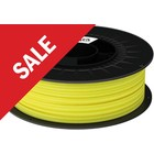 2.85mm Premium ABS Solar Yellow™ - Sale!