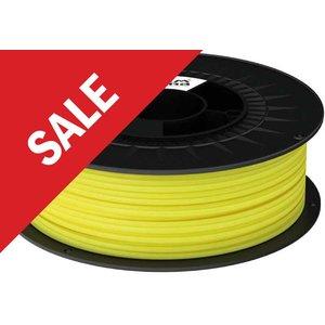 2.85mm Premium ABS - Solar Yellow™ - Sale!