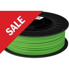 2.85mm Premium ABS Atomic Green™ - Sale!