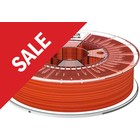 2.85mm EasyFil™ HIPS Red - Sale!
