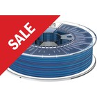 2.85mm EasyFil™ HIPS Dark Blue - Sale!