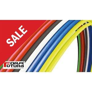 2.85mm Premium ABS - Fun-Pack - Sale!
