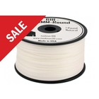2.85mm Nylon Filament Taulman 618 - Sale!