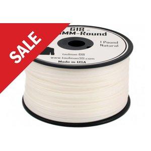 2.85mm Nylon Filament - Taulman 618 - Sale!