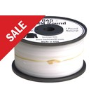 2.85mm Nylon Filament Taulman 645 - Sale!