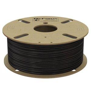 2.85mm ReForm™ rPET - OFF-BLACK
