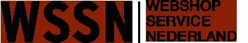 WSSN Logo