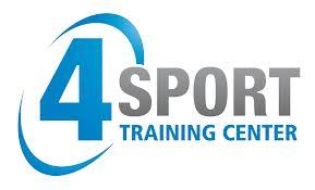 4 Sport