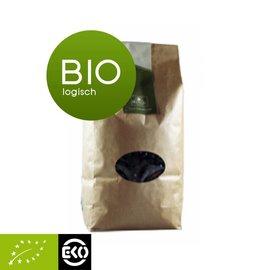BIO Chlorella 400 mg 2500 tabletten. Gratis verzonden