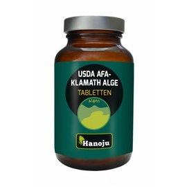 AFA Algen 1000 tabletten (250 mg). Gratis verzonden