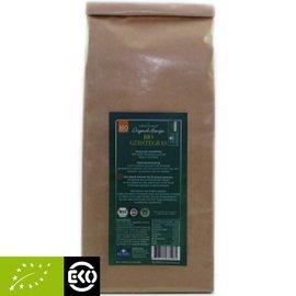 Biologische Gerstegras (barley grass) poeder 500 gram