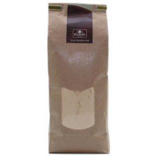 BIO Maca 4:1  extract poeder 1000 gram