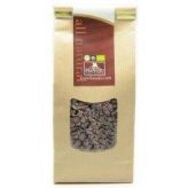Cacao Nibs 500 gram - RAW - Biologisch