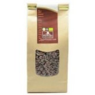 BIO Cacao Nibs 500 gram - RAW - Biologisch