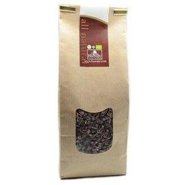 Cacao Nibs 1000 gram - RAW - Biologisch