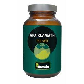 AFA Algen poeder 125 gram