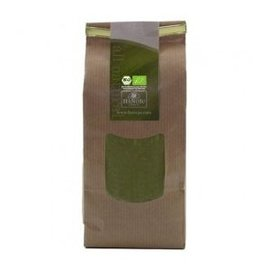 BIO Moringa heelblad poeder 250 gram