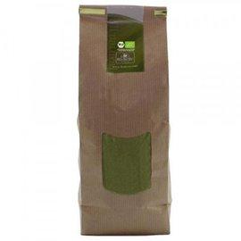 BIO Moringa heelblad poeder 500 gram