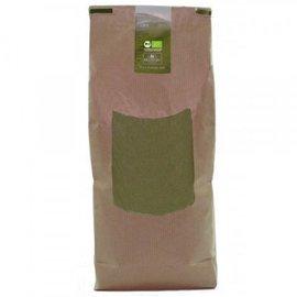 BIO Moringa heelblad poeder 1000 gram