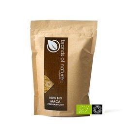 Brands of Nature BIO Maca poeder 500 gram