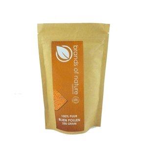 Brands of Nature Bijenpollen 250 gram