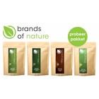Brands of Nature Probeerpakket Superfood poeders