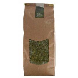 Moringa thee 100 gram