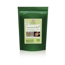Iswari Superfoods Spirulina Poeder 125 gram