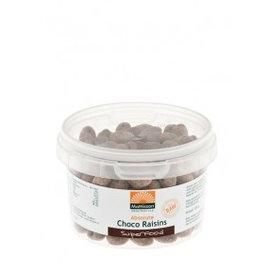 Mattisson Absolute Raw Choco Raisins